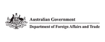 Australia Department of Foreign Affairs and Trade