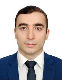 Hayrapet Hakobyan