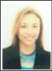 Maria Natalia Diaz Rozo
