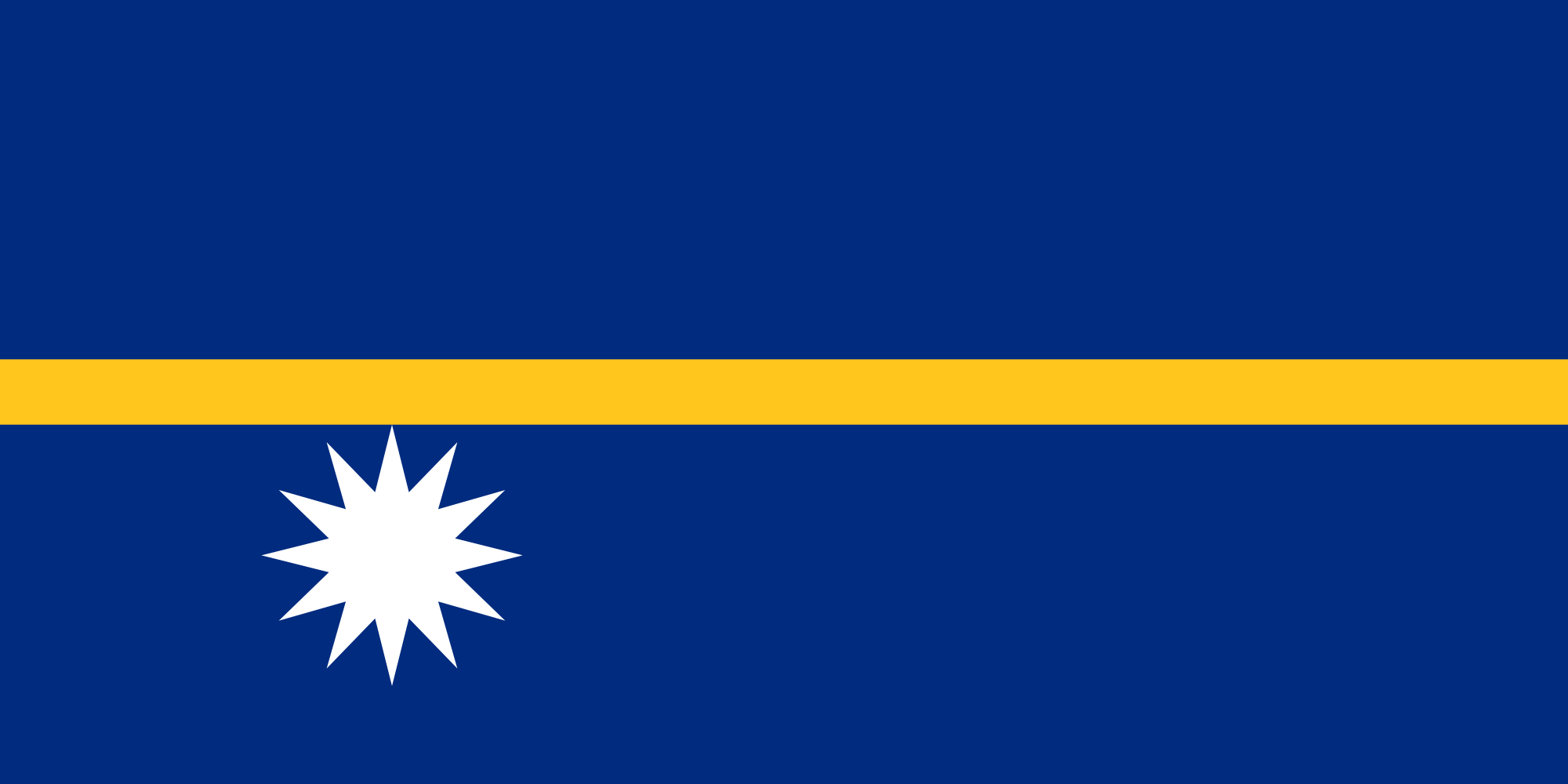 Republic of Nauru
