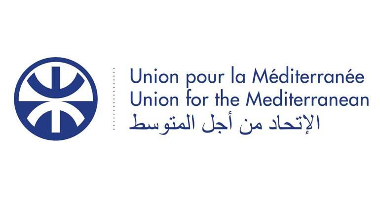 Union for the Mediterranean