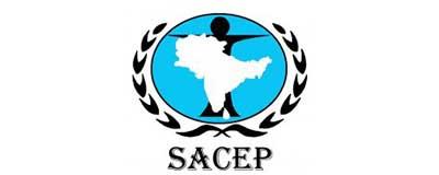 South Asia Co-Operative Environment Programme