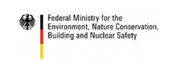 Federal Ministry for the Environment, Nature Conservation, Building and Nuclear Safety.