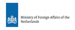 Dutch Ministry of Foreign Affairs of the Netherlands