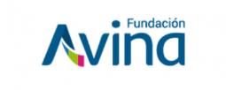 Fundacion Avina