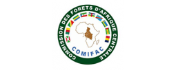 Central African Forest Commission