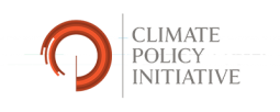 Climate Policy Institute