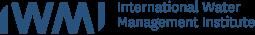 International Water Management Institute