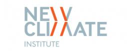 New Climate Institute