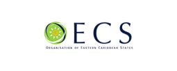 The Organisation of Eastern Caribbean States (OECS)
