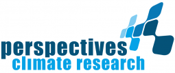 Perspectives Climate Research