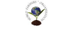 World Farmers' Organisation
