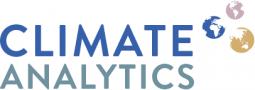 Climate Analytics