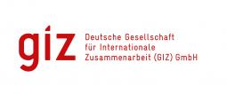 GIZ (Deutsche Gesellschaft für Internationale Zusammenarbeit GmbH)